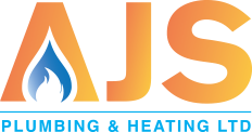 A J S Plumbing & Heating Ltd Warrington
