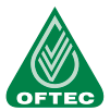 OFTEC- A J S Plumbing & Heating Ltd
